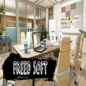Freed Soft