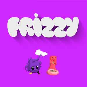 Comprar Frizzy CD Key Comparar Precios