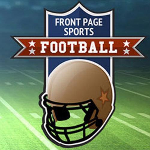 Comprar Front Page Sports Football CD Key Comparar Precios