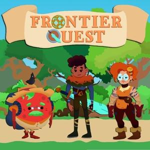 Comprar Frontier Quest CD Key Comparar Precios