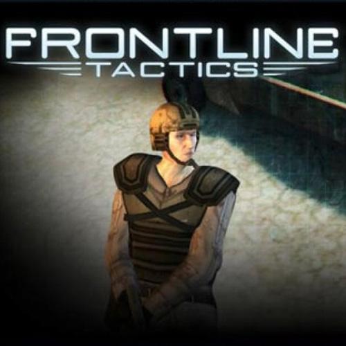 Comprar Frontline Tactics Complete Pack CD Key Comparar Precios