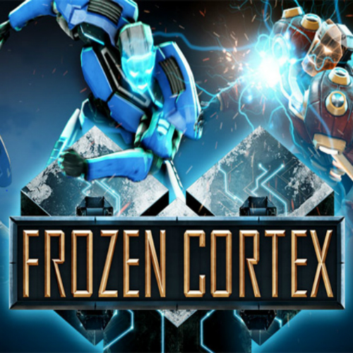 Comprar Frozen Cortex CD Key Comparar Precios
