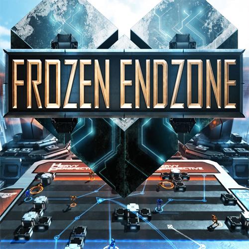 Comprar Frozen Endzone CD Key Comparar Precios