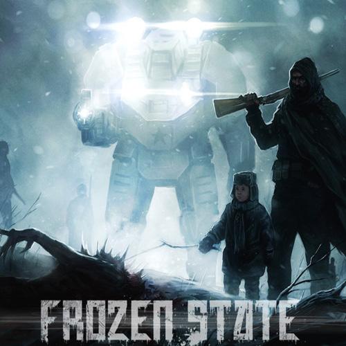 Comprar Frozen State CD Key Comparar Precios