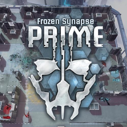 Comprar Frozen Synapse Prime CD Key Comparar Precios