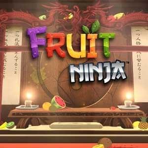 Comprar Fruit Ninja VR CD Key Comparar Precios