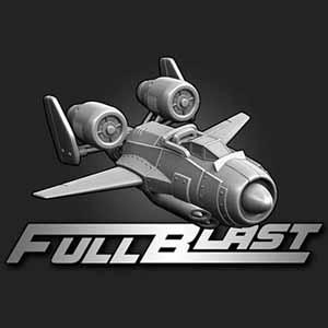 Comprar FullBlast CD Key Comparar Precios