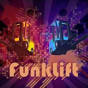 Comprar Funklift CD Key Comparar Precios