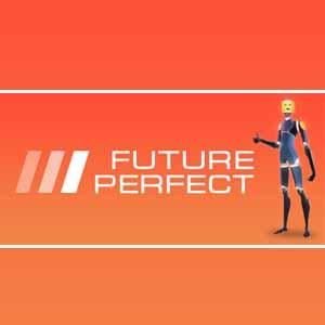 Comprar Future Perfect CD Key Comparar Precios