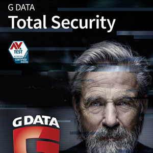 Comprar G Data Total Security CD Key Comparar Precios