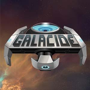 Comprar Galacide CD Key Comparar Precios