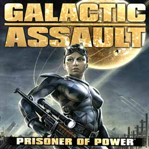 Comprar Galactic Assault Prisoner of Power CD Key Comparar Precios