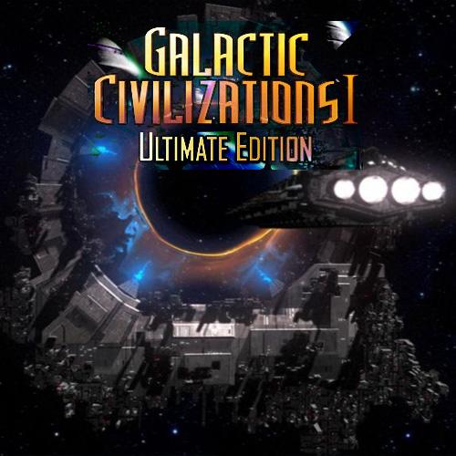 Comprar Galactic Civilizations 1CD Key Comparar Precios