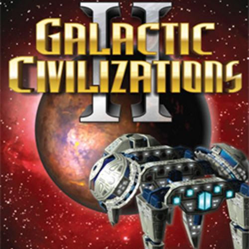 Comprar Galactic Civilizations 2 CD Key Comparar Precios