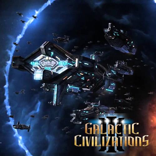 Comprar Galactic Civilizations 3 CD Key Comparar Precios