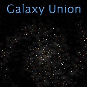 Comprar Galaxy Union CD Key Comparar Precios