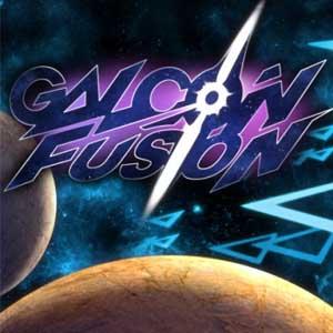 Comprar Galcon Fusion CD Key Comparar Precios