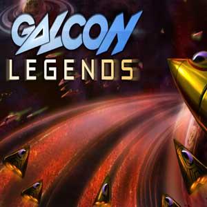 Comprar Galcon Legends CD Key Comparar Precios