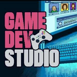 Comprar Game Dev Studio CD Key Comparar Precios