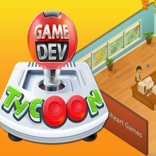 Comprar Game Dev Tycoon CD Key Comparar Precios