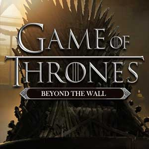 Comprar Game of Thrones Beyond the Wall CD Key Comparar Precios