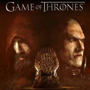 Comprar Game of Thrones PS3 Code Comparar Precios