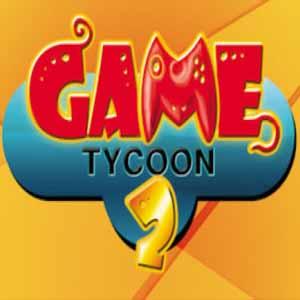 Comprar Game Tycoon 2 CD Key Comparar Precios