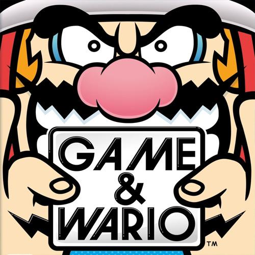 Comprar Game & Wario Nintendo Wii U Descargar Código Comparar precios