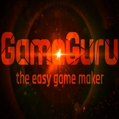 Comprar GameGuru CD Key Comparar Precios