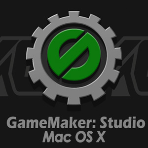 Comprar Gamemaker Studio Mac OS 10 CD Key Comparar Precios