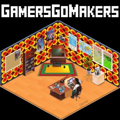 Comprar GamersGoMakers CD Key Comparar Precios