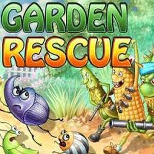 Comprar Garden Rescue CD Key Comparar Precios