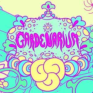 Comprar Gardenarium CD Key Comparar Precios