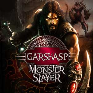 Comprar Garshasp The Monster Slayer CD Key Comparar Precios