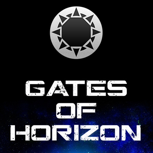 Comprar Gates of Horizon CD Key Comparar Precios