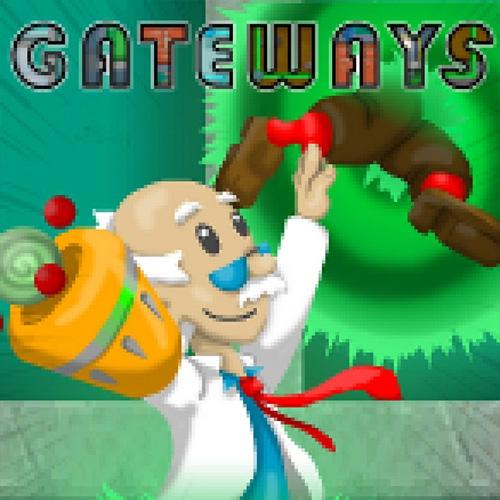 Comprar Gateways CD Key Comparar Precios