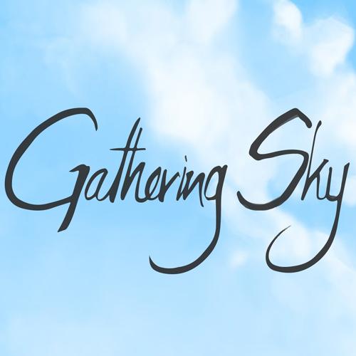 Comprar Gathering Sky CD Key Comparar Precios