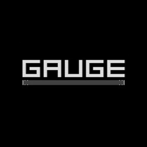 Comprar GAUGE CD Key Comparar Precios