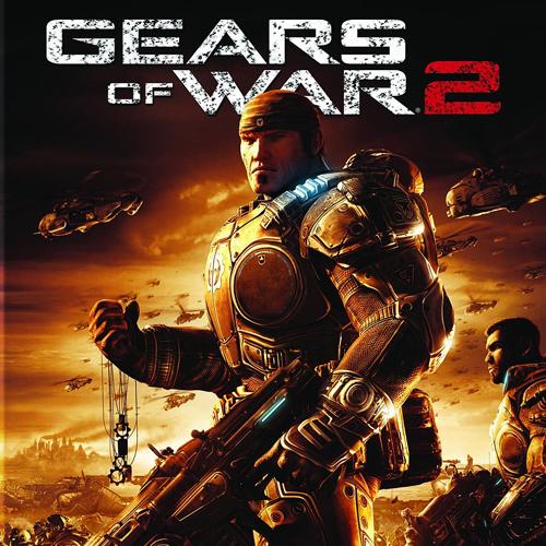 Comprar Gears of War 2 Xbox 360 Code Comparar Precios