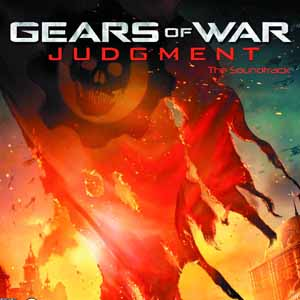Comprar Gears of War Judgment Xbox 360 Code Comparar Precios