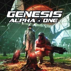 Comprar Genesis Alpha One Ps4 Barato Comparar Precios
