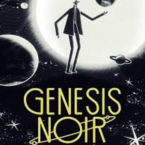 Comprar Genesis Noir Xbox Series Barato Comparar Precios