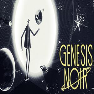 Comprar Genesis Noir CD Key Comparar Precios