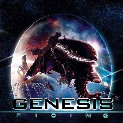 Comprar Genesis Rising CD Key Comparar Precios