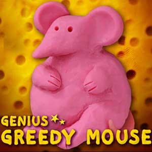 Comprar Genius Greedy Mouse CD Key Comparar Precios