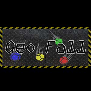 Comprar Geo-Fall CD Key Comparar Precios