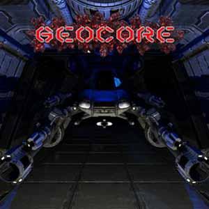 Comprar Geocore CD Key Comparar Precios