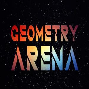Comprar Geometry Arena CD Key Comparar Precios