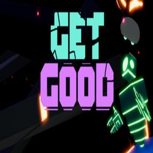 Get Good by Vypur