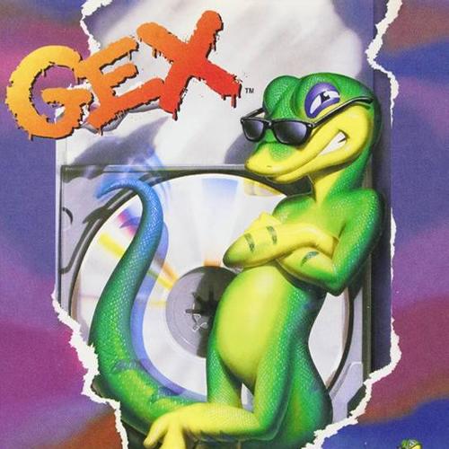 Comprar GEX CD Key Comparar Precios